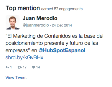 Top-Mention-HubSpotEspanol.png
