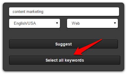 UberSuggests_Keyword_Select.png