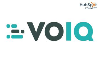 VOIQ offers image