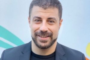 Lionel Beraldi