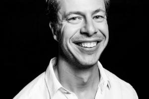 Erik Newcomb
