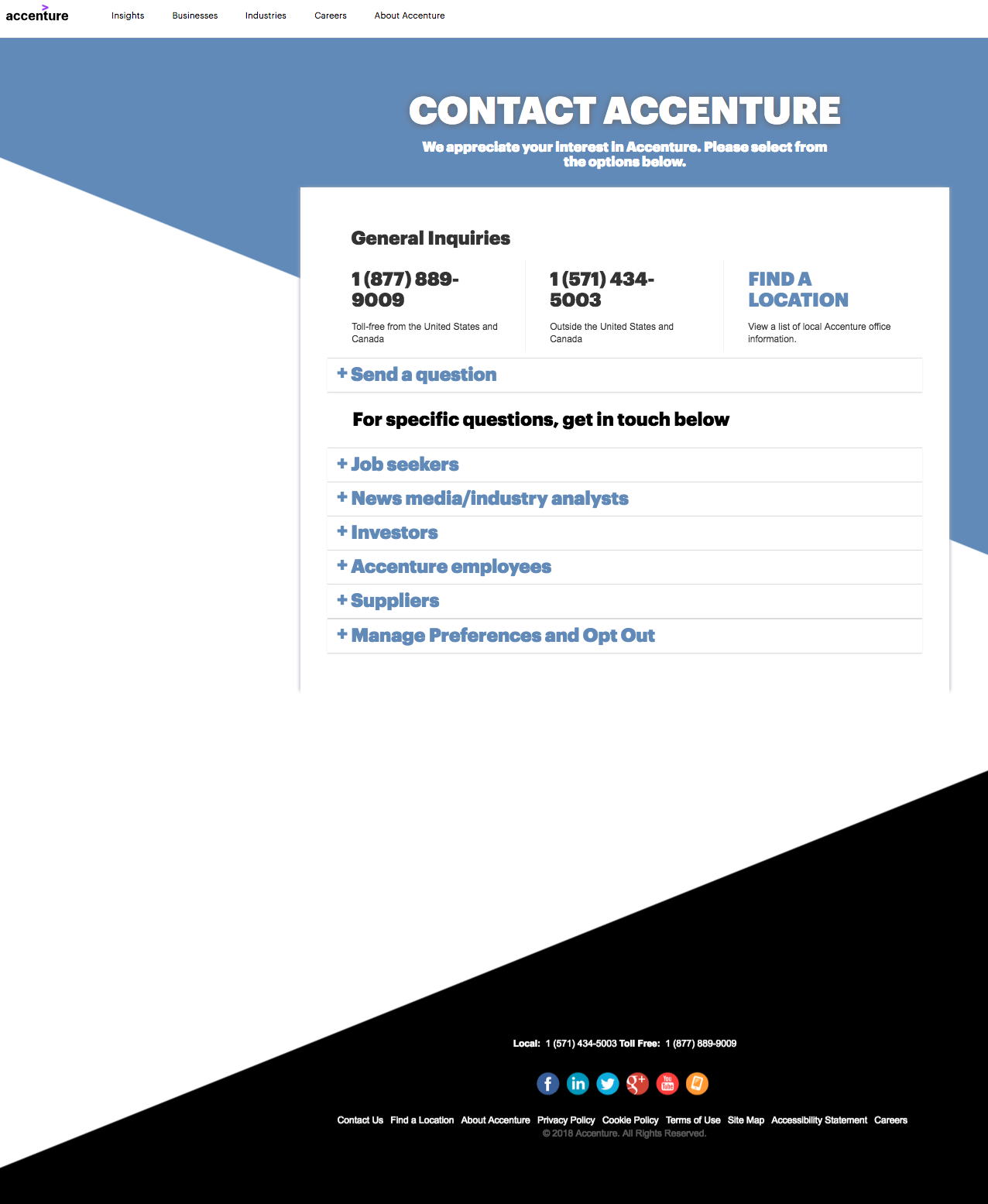accenture-contact-us