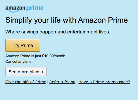 amazon prime plan.png