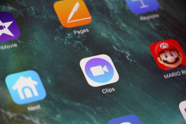 apple-clips-video-app.jpg