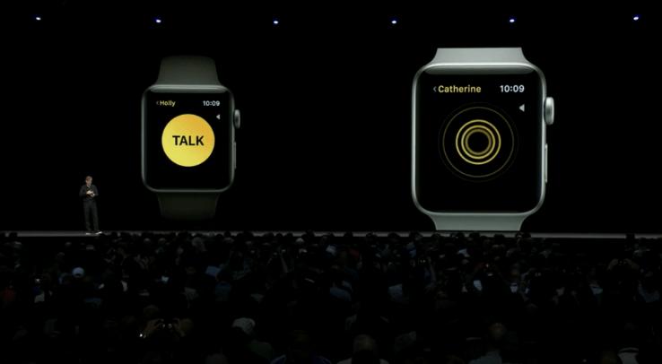 apple-watch-walkie-talkie