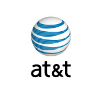 at_and_t__logo.png