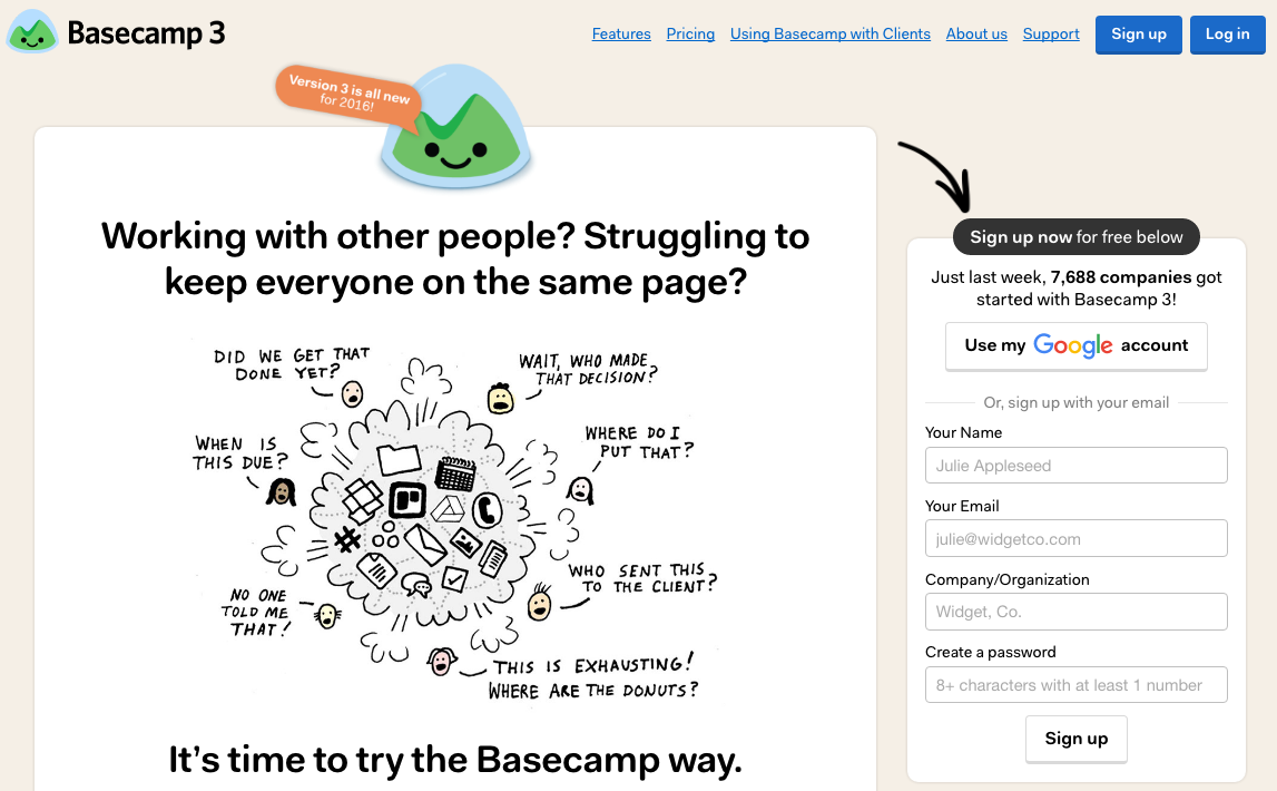 basecamp-landing-page-example.png