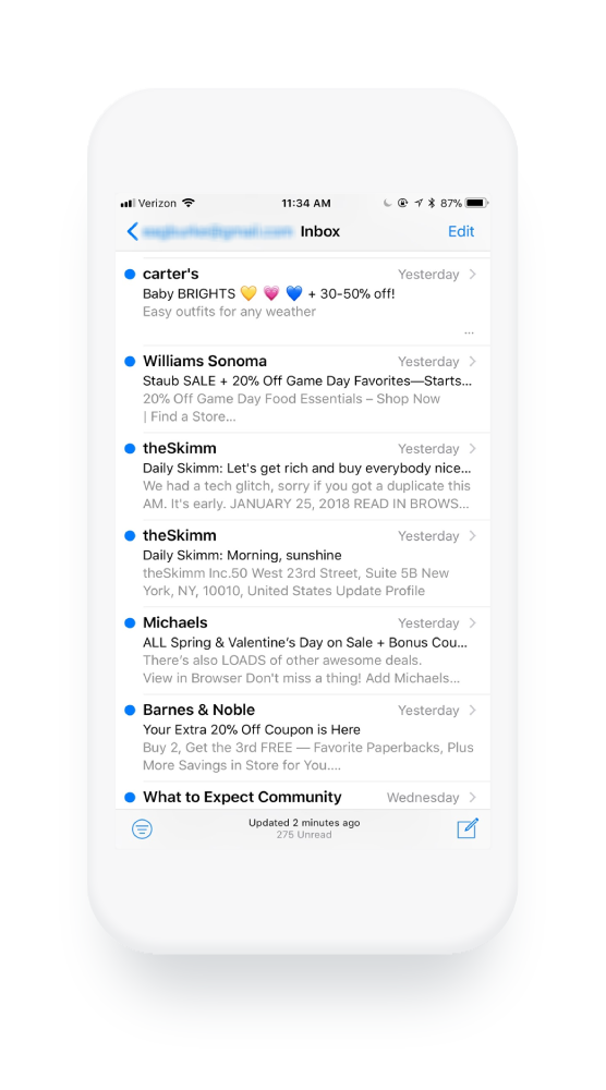 blog_email-5.png