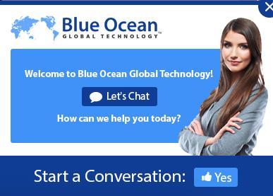 blueoceanlivechat