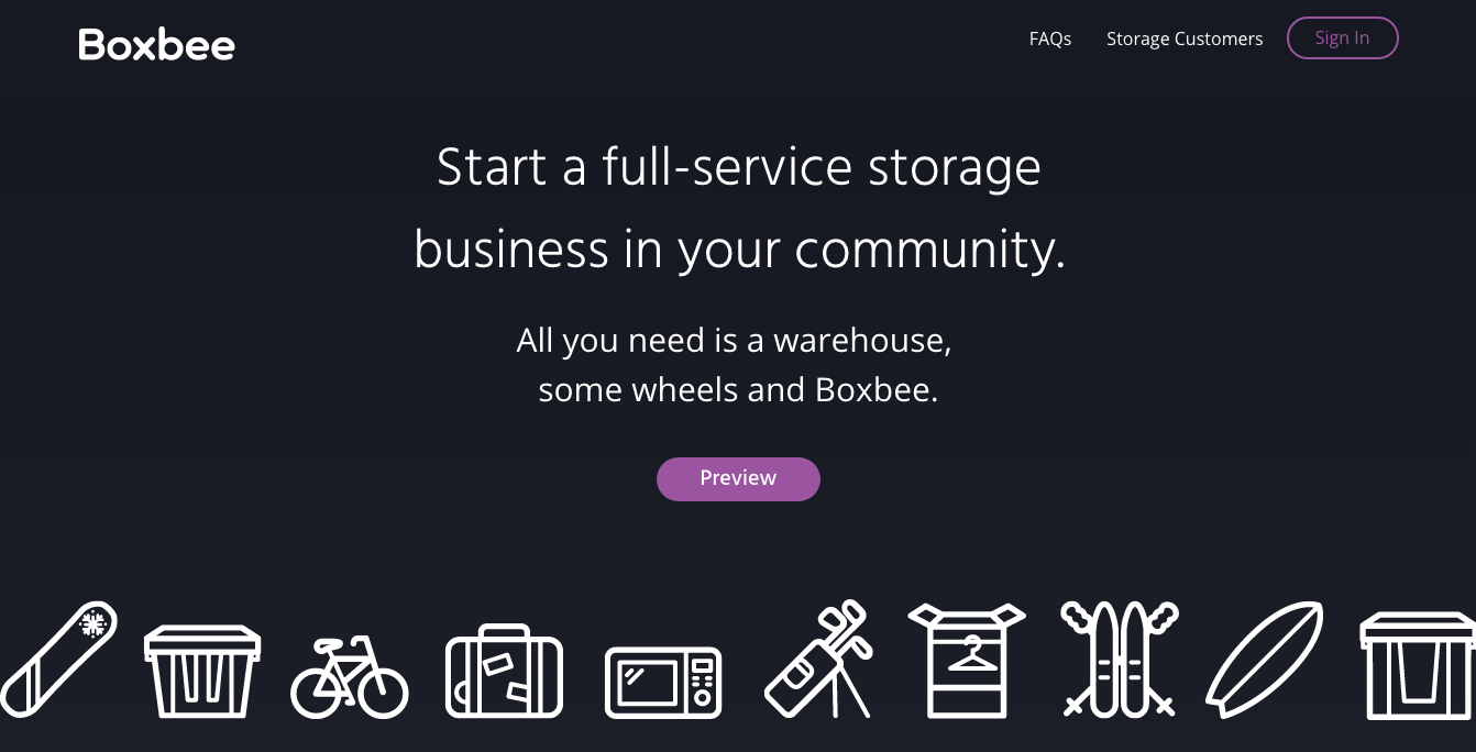 boxbee-homepage-design.png