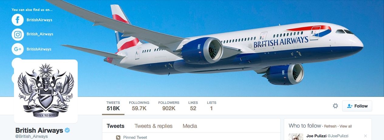 british-airways-twitter-cover-photo.png