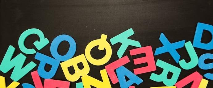 http://blog.hubspot.com/marketing/marketing-acronym-glossary