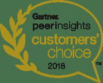 cc_award_logo_color