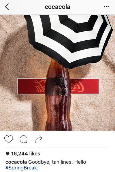 coca-cola-brief-instagram-caption.png