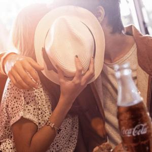 coca-cola-instagram-4.png