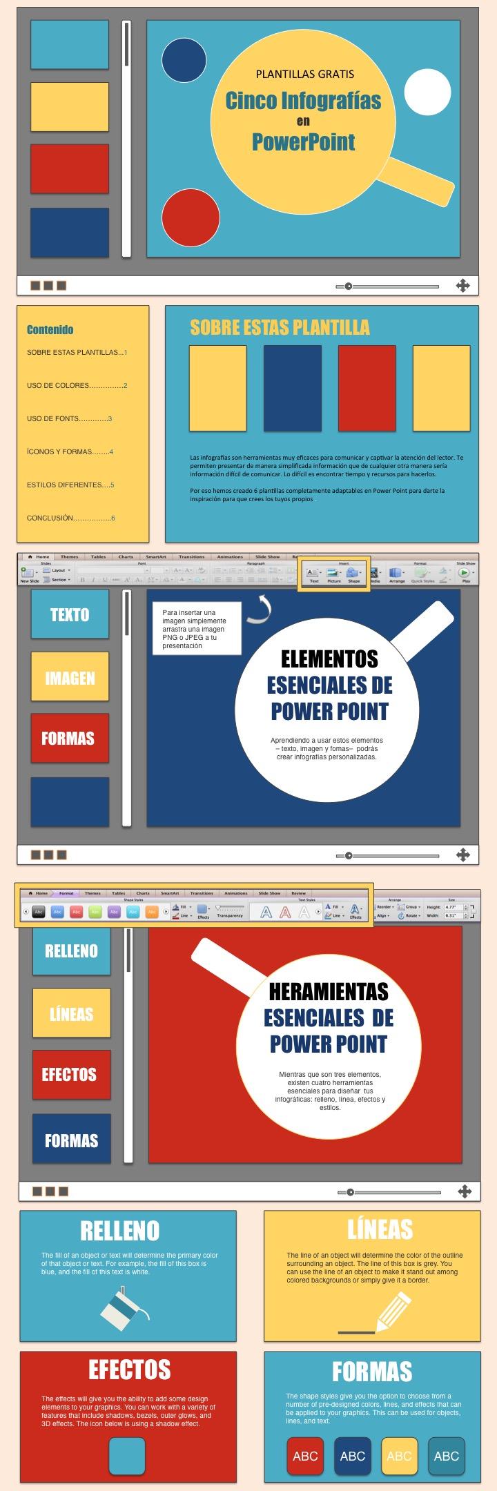 como-hacer-infografias-1.jpg
