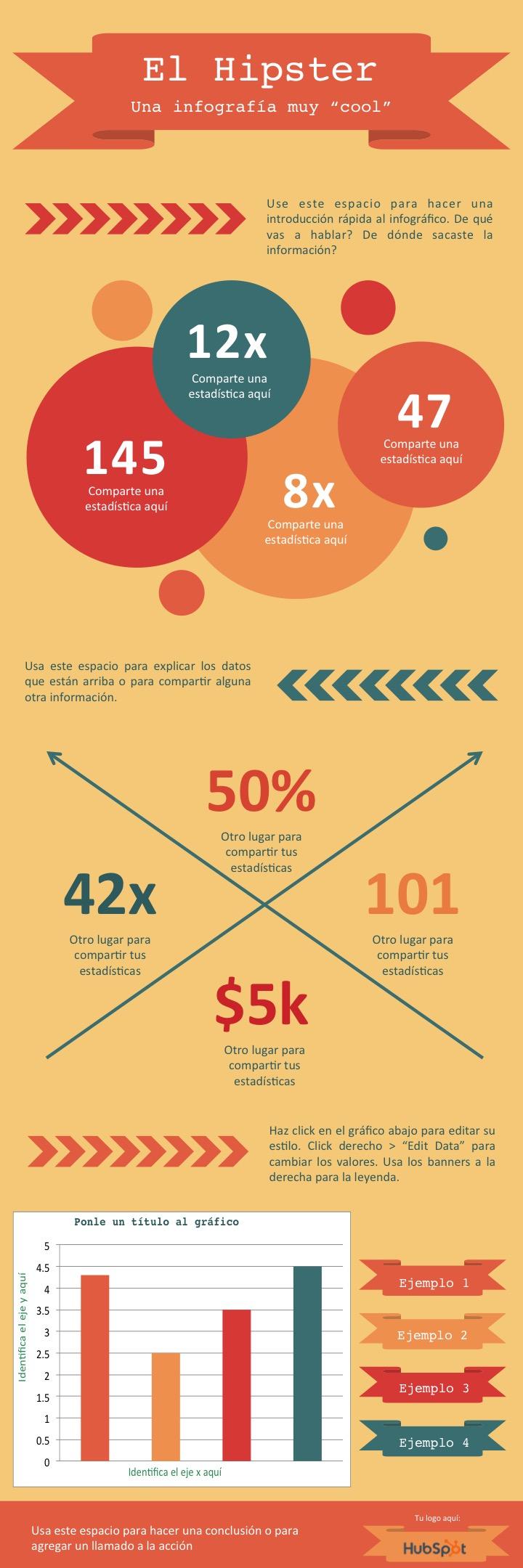 como-hacer-infografias-7.jpg