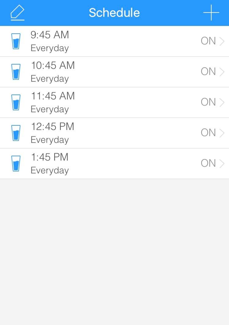 dailywater-example-schedule.jpg