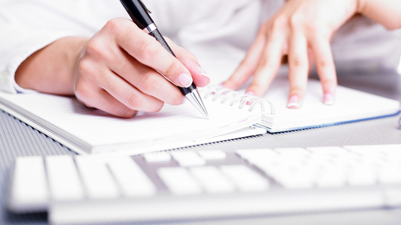 Diseñadores web presentacion