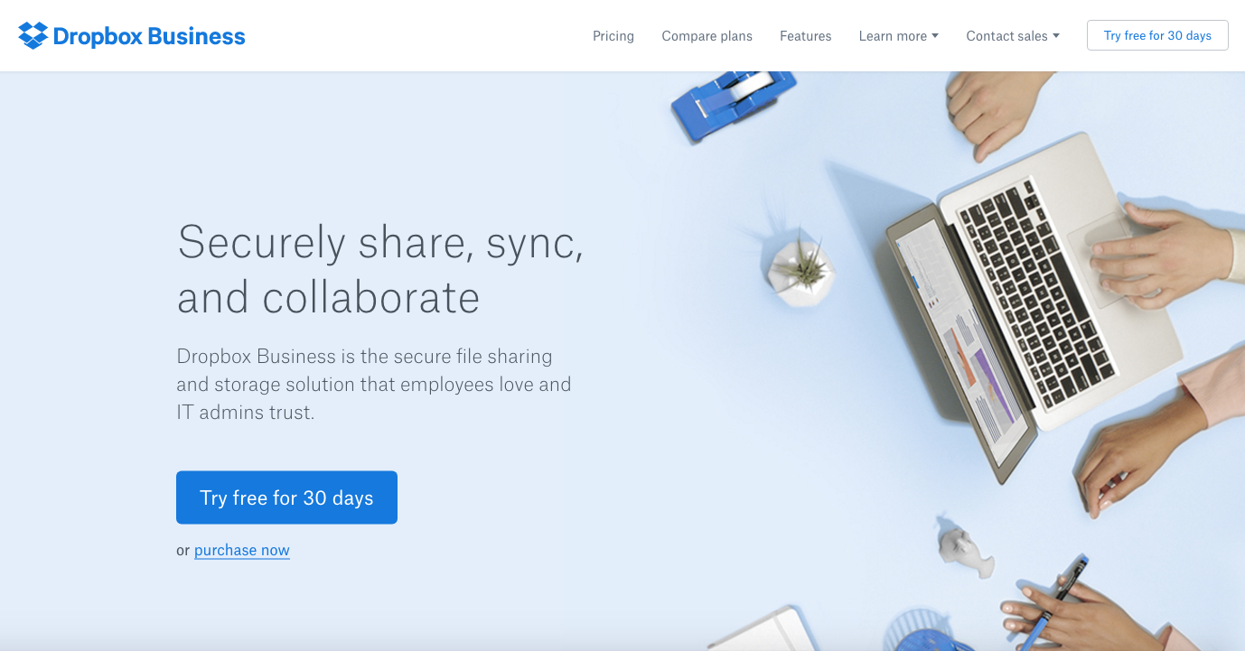 dropbox-business-homepage-update.png