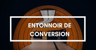entonnoir-conversion-inbound