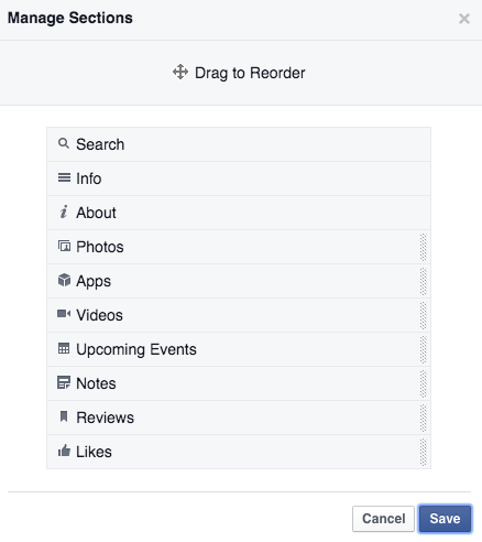 facebook-manage-sections-1.png