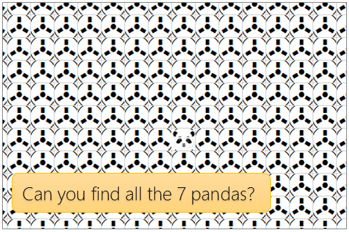 find-pandas-easter-egg-chandoo.png