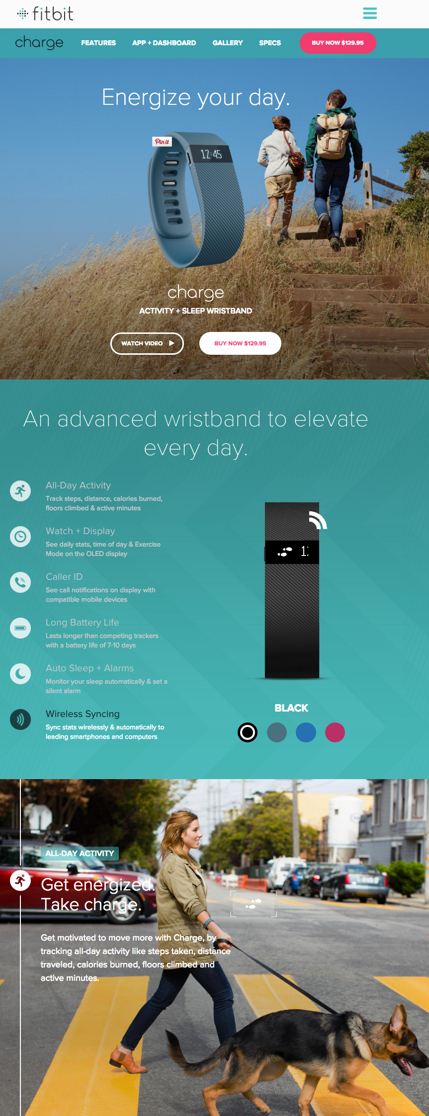 fitbit-charge-product-page.png