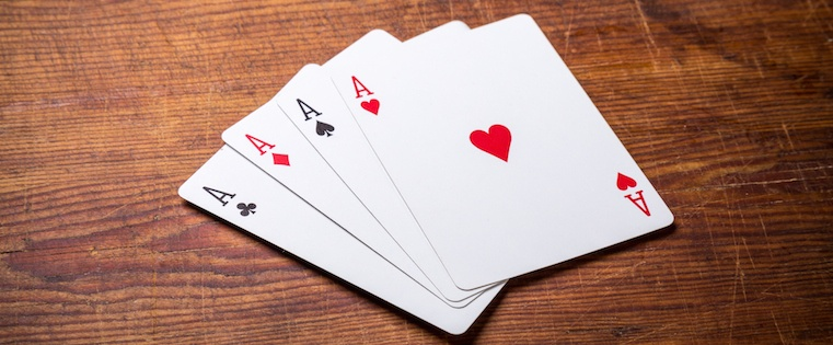 four_aces-4.jpg