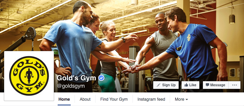 golds-gym-facebook-page-1.png