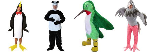 25 last minute diy halloween costume ideas for tech geeks marketers google algorithm update halloween costumesg solutioingenieria Image collections