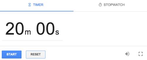 google-timer.png