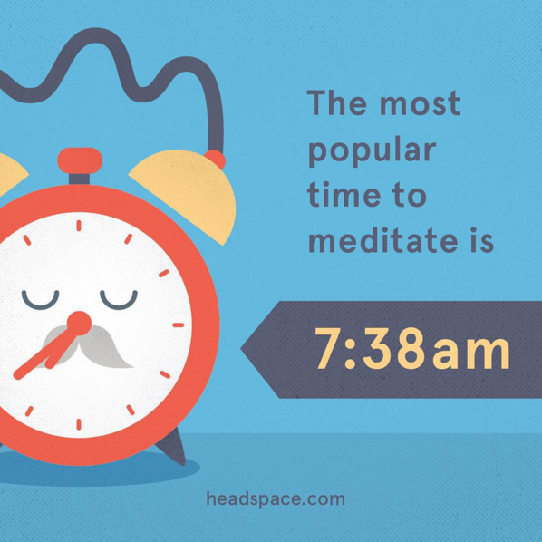 headspace-instagram-2.png