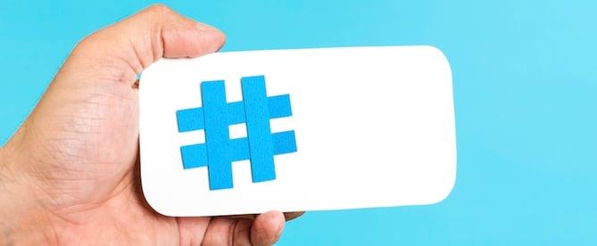 how-hashtags-work-twitter-facebook-instagram.jpeg