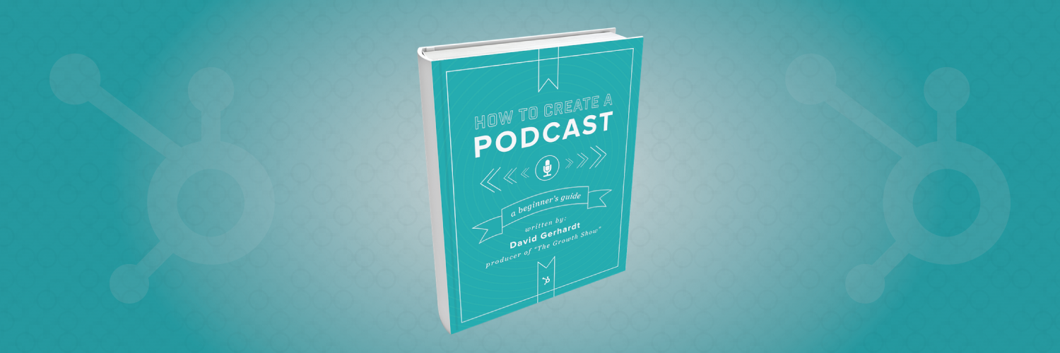 how-to-create-a-podcast-twitter-cover-image