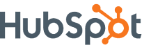 HubSpot Case study inboundmed and aast