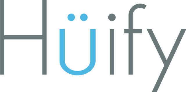 Huify-Logo