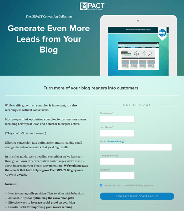 Sample Splash Page Kleobeachfixco - Website splash page templates
