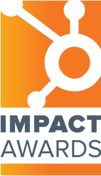 impactawards-logo-200pxv2.png