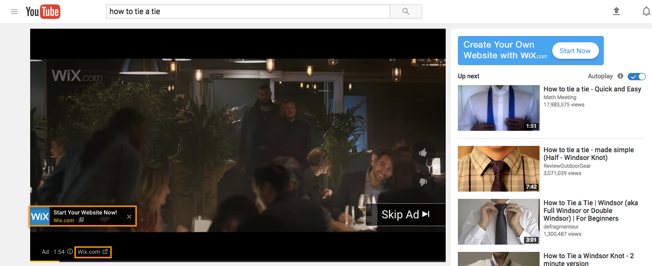 in-stream ad youtube.png