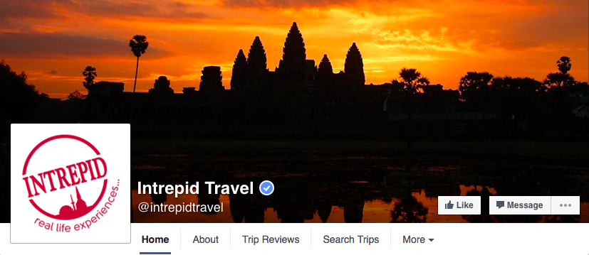 intrepid-travel-facebook-page.png