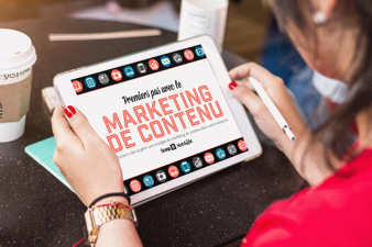 marketing-contenu-ebook