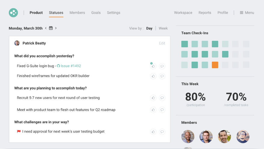 jell-dashboard-example.png