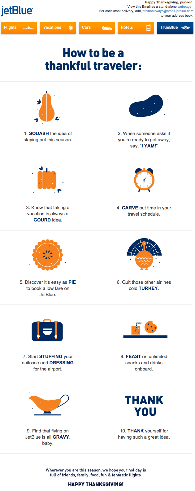 jetblue-thanksgiving-campaign.png