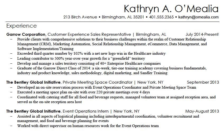 Kathryn Resume Sample 1.png