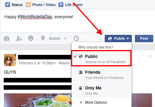 make-post-public-facebook.png