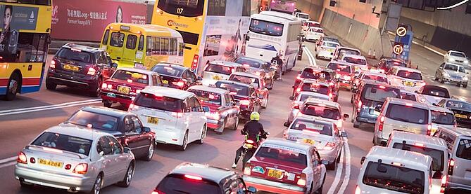 marco-traffic-increase.jpeg