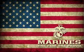 marines-slogan.jpeg