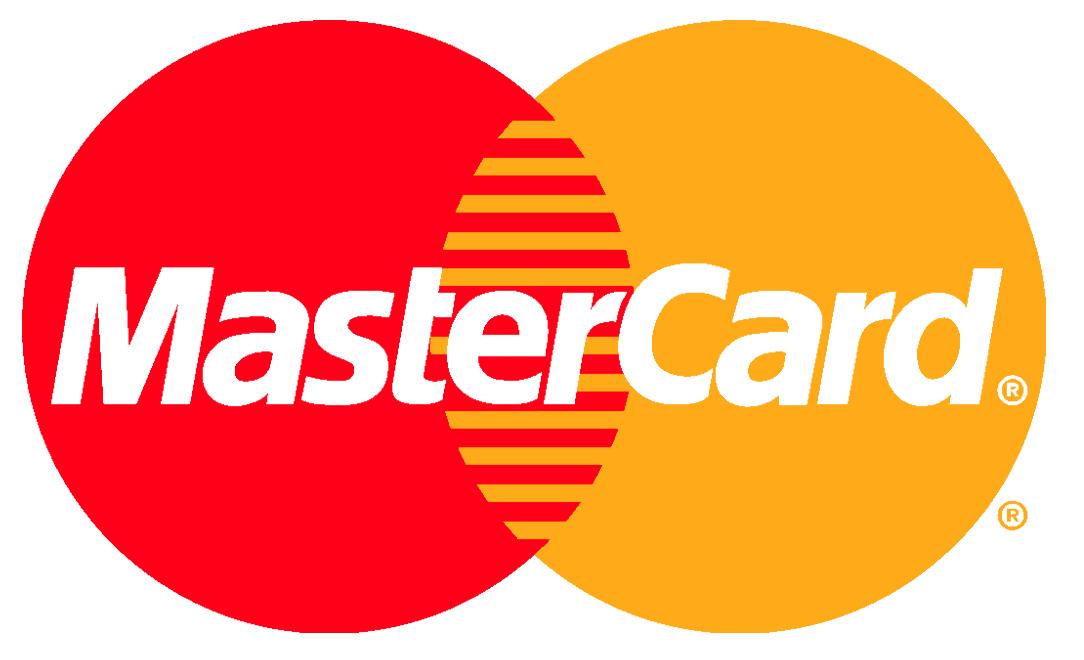 mastercard-slogan.png