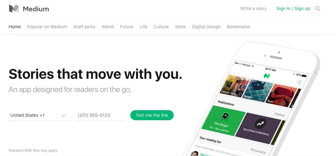 medium-homepage-design.png